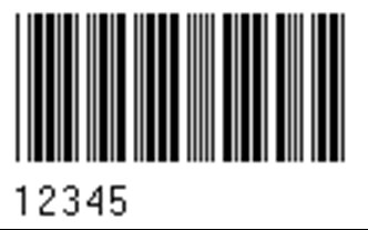 File:HalFile Barcode Icon.jpg