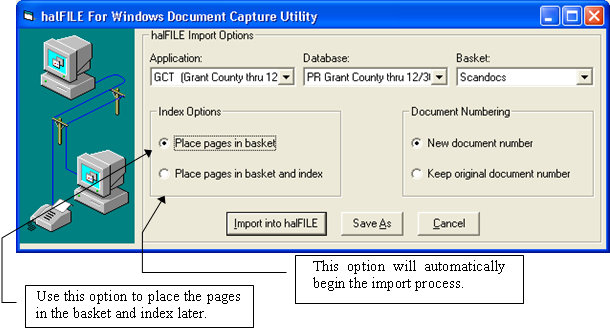 Document Capture Utility Dialog.jpg